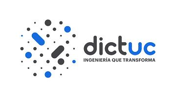 DICTUC