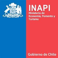 inapi_avatar