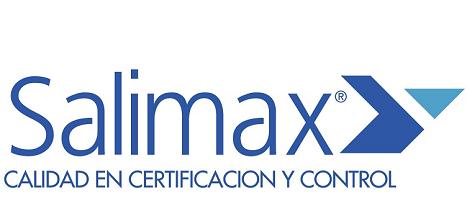 salimax